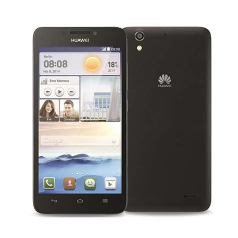huawei ascend mobile huawei ascend g630 price in pakistan buy huawei ascend