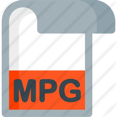 mp g gratis mpg free interface icons