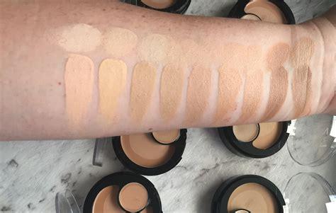 revlon colorstay 2 in 1 makeup and concealer lipstick n