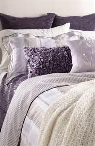 nordstrom crackle bedding set nordstrom