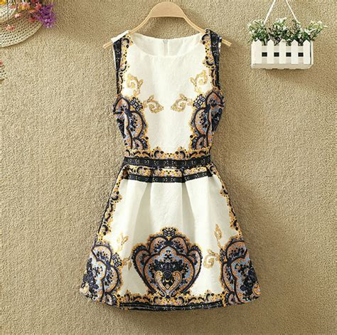 dress pattern of 2015 summer dress 2015 dresses for girls of 12 years old