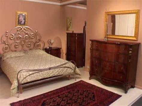 nicoloro arredamenti napoli cetrin foto di camere da letto arte povera