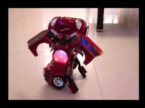 film animasi robot terbaru full download film kartun anak robot transformers