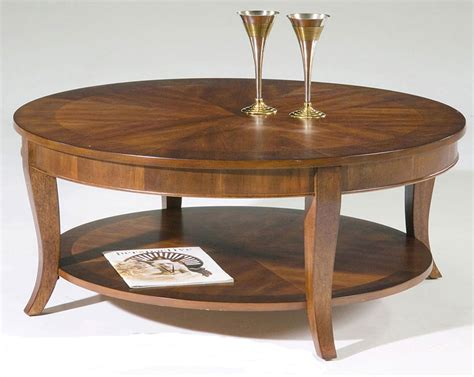 circular coffee tables circular coffee table design images photos pictures