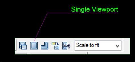 fungsi layout pada autocad cara membuat layout pada autocad cad of autocad