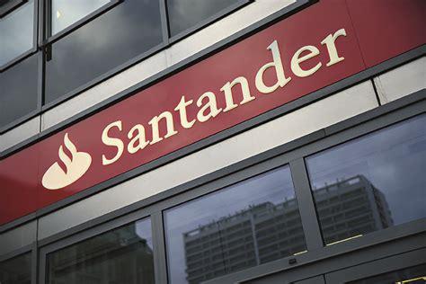 banco popular stock price banco santander sa nyse san quarterly eps review