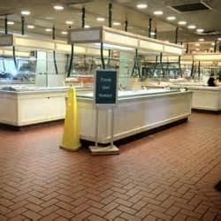 buffet in scottsdale az hometown buffet gesloten scottsdale az verenigde