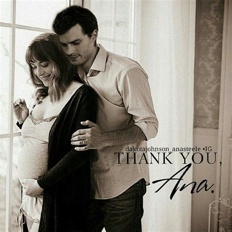 out in fifty 127 best fifty shades freed images on pinterest 50