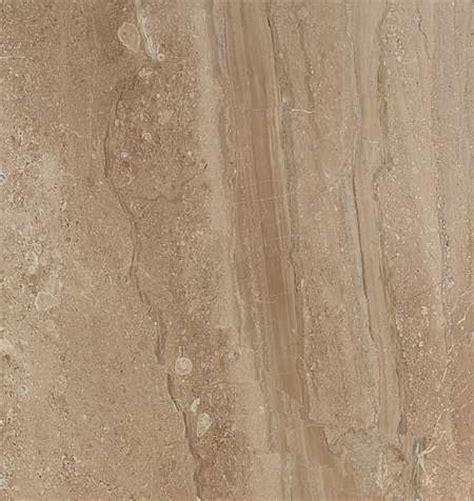 fensterbank jura beige fensterbank naturstein granit marmor sandstein