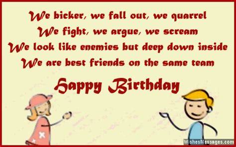 to whom we can wish day birthday wishes for quotes and messages