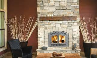 Nu Image Awnings Napoleon Wood Fireplaces Pellet Stove Junction