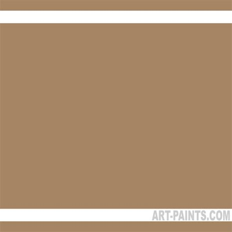 light beige professional paints k d22 light beige paint light beige color silly