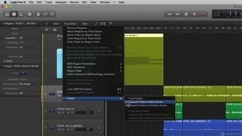 logic pro x what s new in 10 4 a different type of manual the visual approach books logic pro x 10 3 what s new in logic pro x 10 3 4