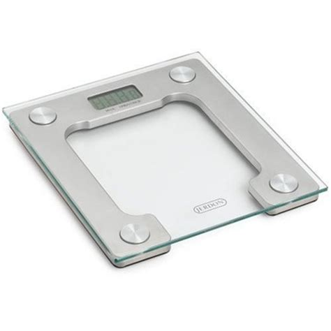 led bathroom scales jerdon bathroom scale with led display tempered glass