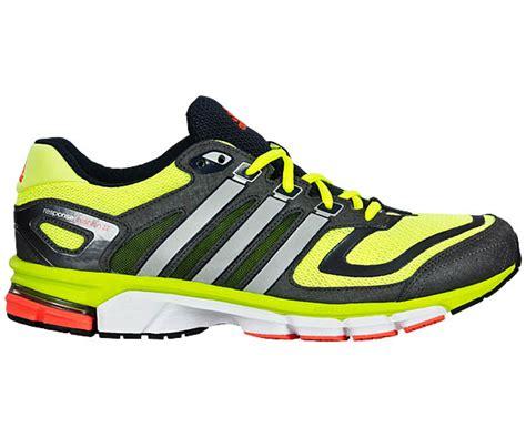 adidas response cushion 22 m running shoes running shoes adidas response cushion 22 m s new 21