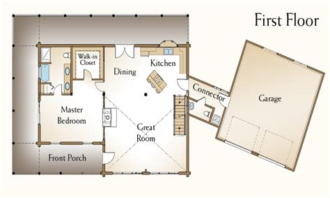 log home plans with loft ranch floor plans log homes log home floor plans with loft