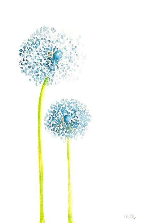 Simple Yet Beautiful Blooms by The World S Catalog Of Ideas