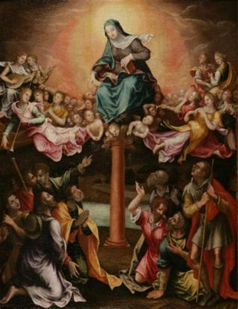 imagenes virgen maria pilar nuestra se 241 ora del pilar pregunta santoral