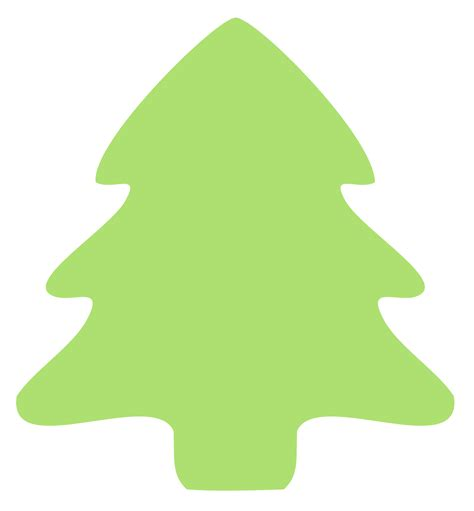 clipartist net 187 clip art 187 christmas tree icon xmas svg