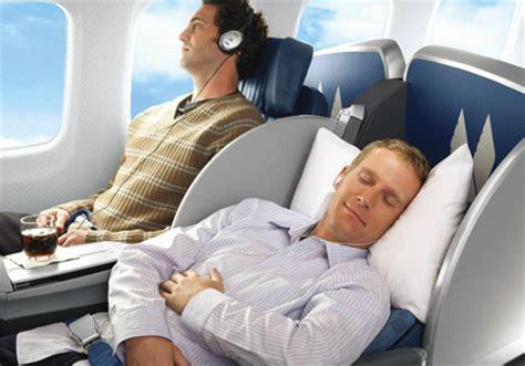 cheap houston business class flights jetsetzcom