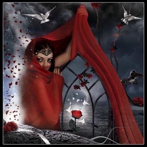 imagenes mujeres romanticas imagenes romanticas de mujeres taringa