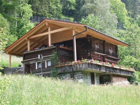 romantische berghütte mieten kleine romantische urige bergh 252 tte in s 252 dtirol 950 m