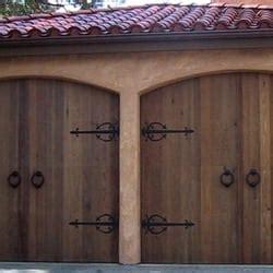 a1 garage door repair milwaukee 38 reviews garage door