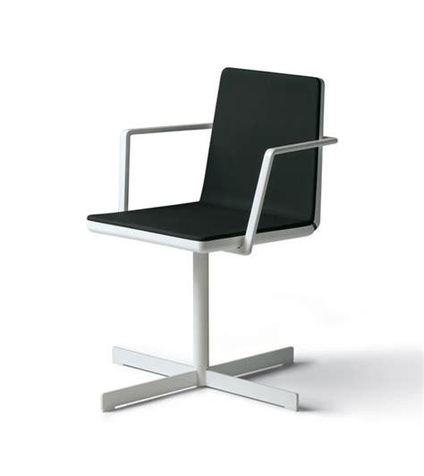 sillas para escritorios sillas de escritorio para trabajar mejor