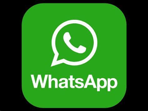 bluestacks whatsapp how to install whatsapp pc without bluestacks windows 7 xp