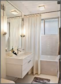 bathroom ideas for small bathrooms storage home design