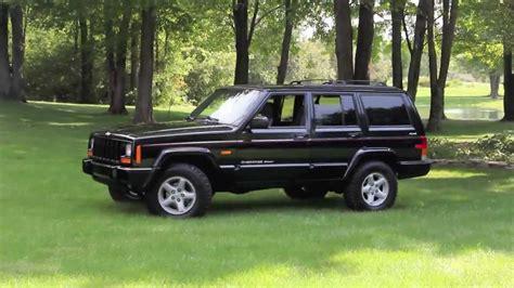 2001 Jeep Sport Reviews 2001 Jeep Sport Golden Rule Auto Sales