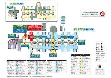 maternity hospital floor plan 100 maternity hospital floor plan royal infirmary
