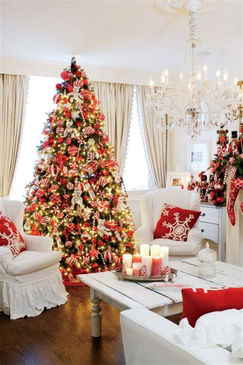 decorating your apartment for christmas in nyc 30 outstanding decorations for an apartment interior vogue