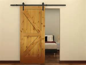 barn style door tips tricks chic barn style doors for home interior