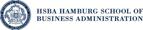 Mba In School Administration by Econstor Hamburg School Of Business Administration Hsba
