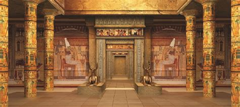 Ancient Interior by Ancient Palace Interior Www Imgkid The