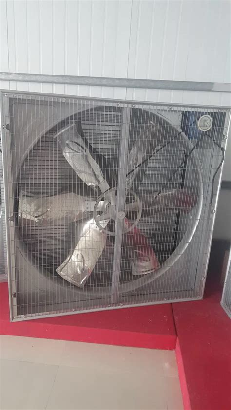 where to buy exhaust fan industrial exhaust fan buy industrial exhaust fan