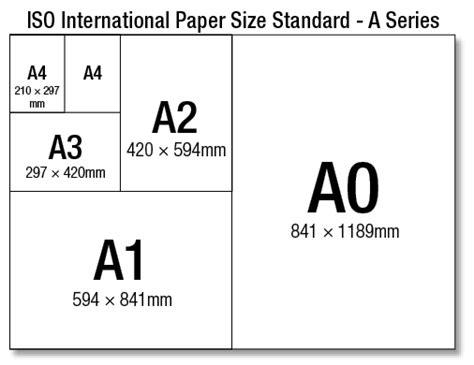 letter paper size billedopl 248 sning 1434