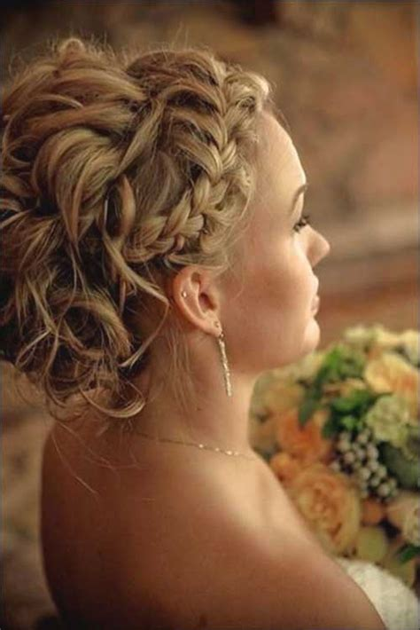 curly hairstyles updos braids 15 braided updos for long hair long hairstyles 2016 2017