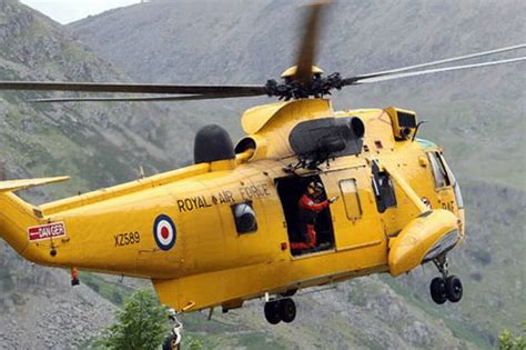 how to your search and rescue new search and rescue helicopter base to be considered daily post