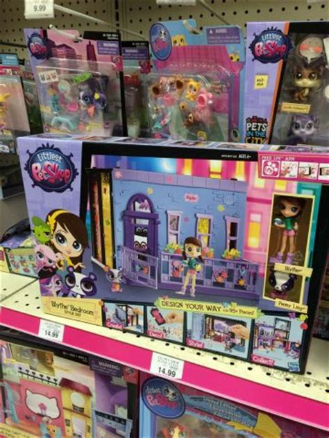 pet shop toys r us costco and toys r us shop run american fan club