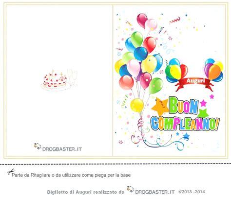biglietti di immagini biglietti di auguri di compleanno da stare