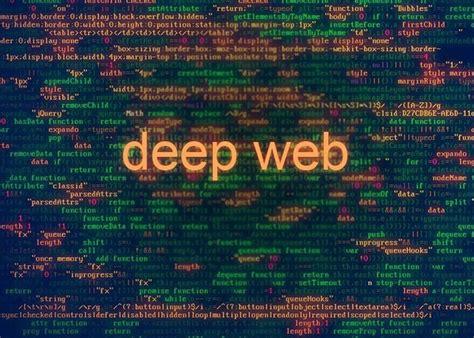 imagenes de web profunda 191 qu 233 es la deep web y qu 233 riesgos entra 241 a navegar por ella