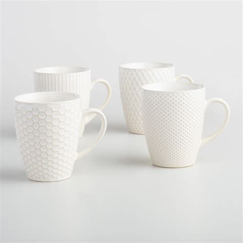 best coffee mugs for home 100 best coffee mugs for home how to organize your