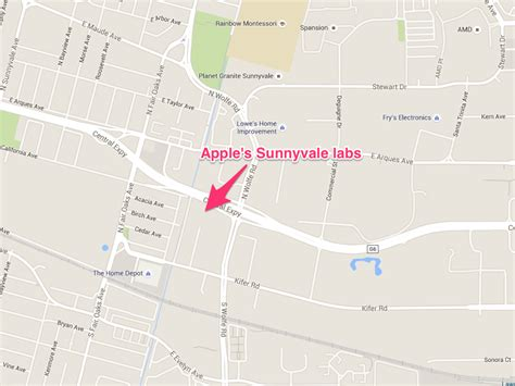 sunnyvale permits sunnyvale permits 28 images apple occupy a 7 building