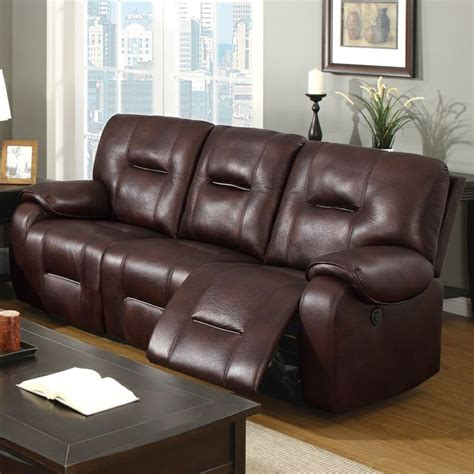 burgundy and brown living room sofas modern furniture living room sofas more decor