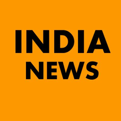 india news facts latest news india the new york times breaking news india indianews twitter
