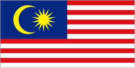 Malaysian Home Design Photo Gallery by Flagz Group Limited Flags Malaysia Flag Flagz Group