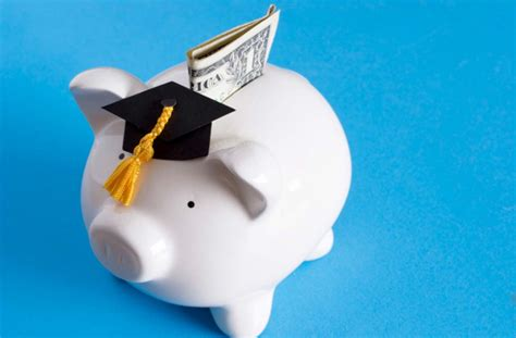 out of state colleges get in state tuition at out of state colleges