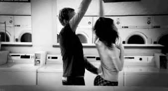casal perfeito on